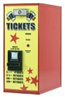 card and ticket dispensers | paystations